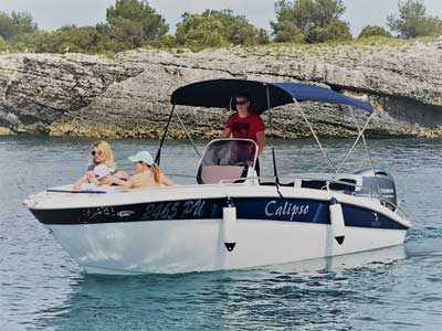 Rent_a_boat