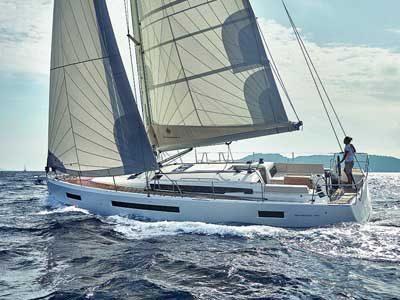 rent_yacht
